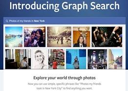 http://www.m-journal.cz/files/2013%20petr/cervenec/facebook-graph-search_min_per.jpg