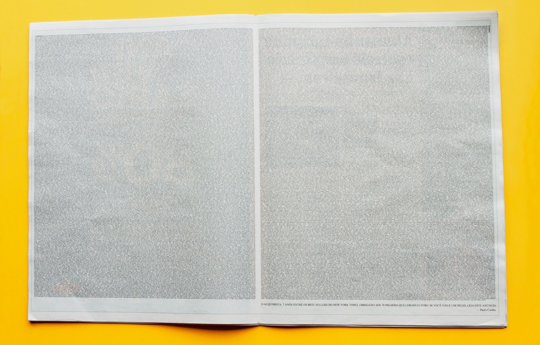 vtipné reklamy na noviny seznamky s recenzemi webových stránek zdarma