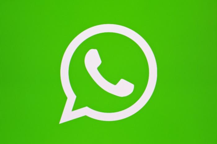 Nejlepší indické aplikace pro připojení