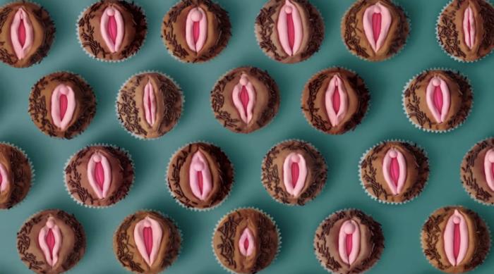 otevřené vagina fotky amatérské casting porno trubice