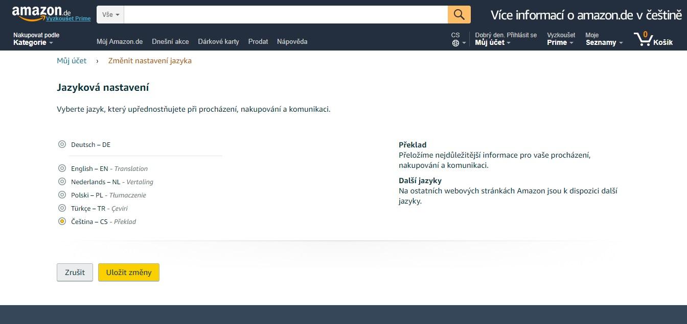 Od prosince můžeme nakupovat online po celé Evropě (bez diskriminace ... b2c81d79d6e