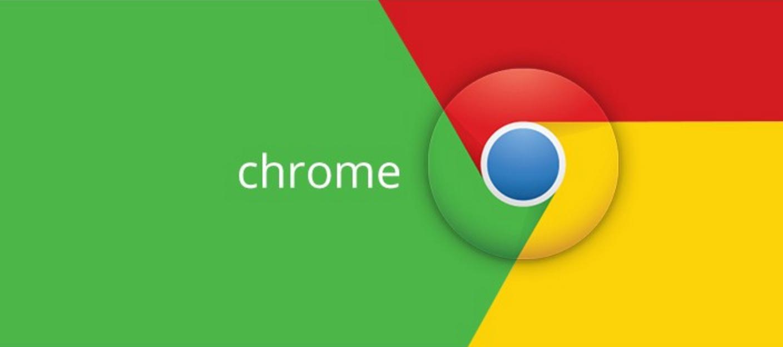 Ode dneška začne Google Chrome označovat HTTP stránky jako ...