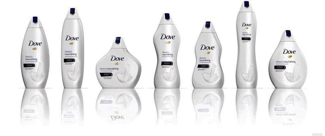 the dove global beauty and confidence report pdf