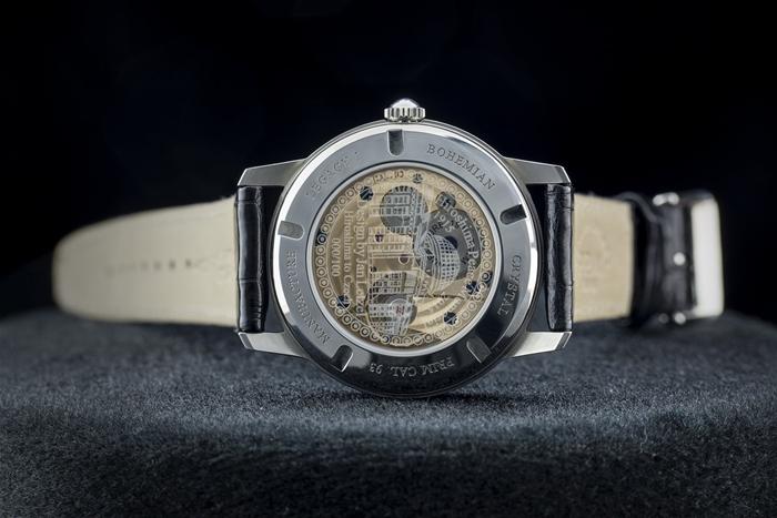 Luxusní značky musí chránit svou hodnotu — ať to stojí 36887263f2