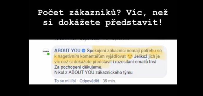 965552ea48c1 Zdroj  Facebook   Tereza Šibalová