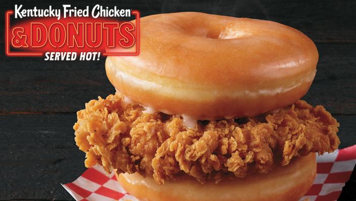 kuřata, která se chtějí připojit nejnovější seznamka v USA 2013