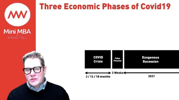 3 faze