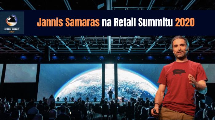 Jannis Samaras