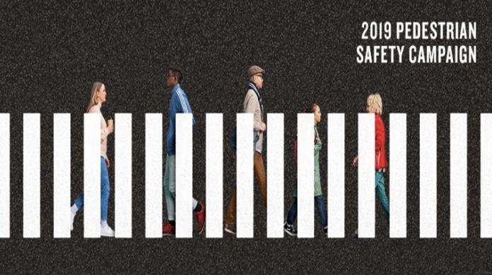 Reklamní kampaň SAAQ